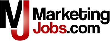 MarketingJobs Logo